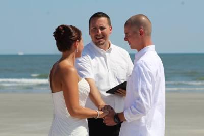 weddings-in-myrtle-beach-sc29