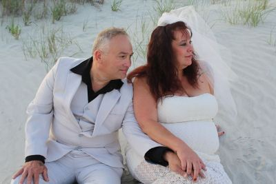 weddings-in-myrtle-beach-sc31
