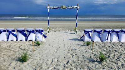 weddings-in-myrtle-beach-sc37