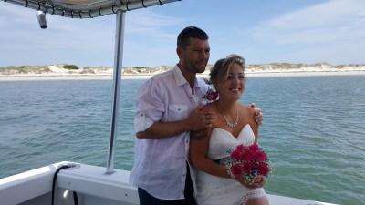 weddings-in-myrtle-beach-sc40
