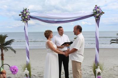 weddings-in-myrtle-beach-sc41