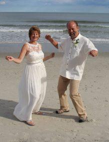 weddings-in-myrtle-beach-sc45