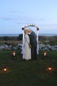 weddings-in-myrtle-beach-sc5