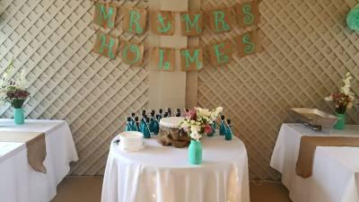 weddings-in-myrtle-beach-sc53