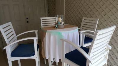 weddings-in-myrtle-beach-sc55