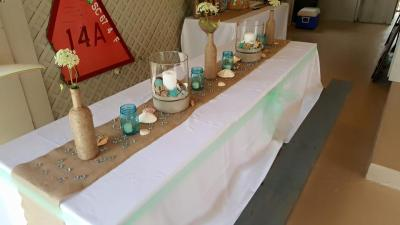 weddings-in-myrtle-beach-sc56
