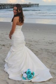 weddings-in-myrtle-beach-sc6