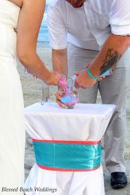 weddings-in-myrtle-beach-sc60