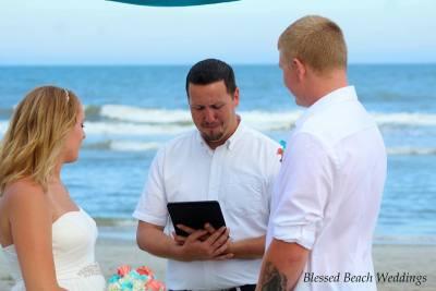 weddings-in-myrtle-beach-sc61