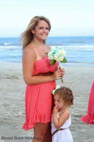 weddings-in-myrtle-beach-sc63