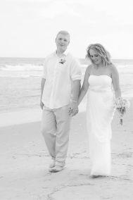 weddings-in-myrtle-beach-sc65