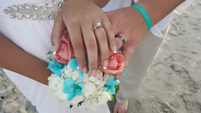 weddings-in-myrtle-beach-sc66