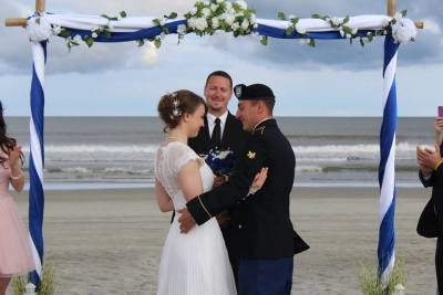 weddings-in-myrtle-beach-sc68