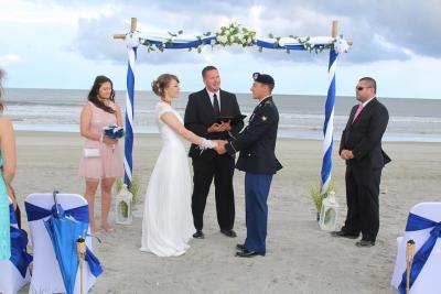 weddings-in-myrtle-beach-sc77