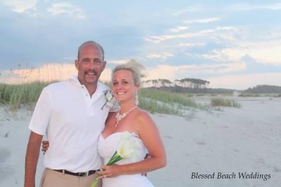 weddings-in-myrtle-beach-sc88