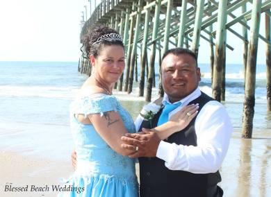 weddings-in-myrtle-beach-sc92