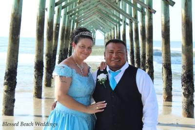 weddings-in-myrtle-beach-sc94