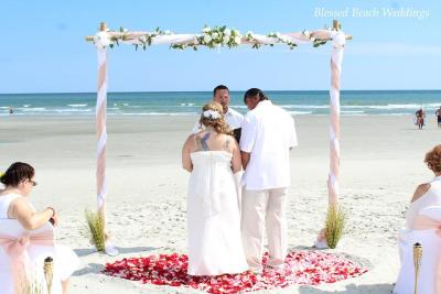 weddings-in-myrtle-beach-sc96