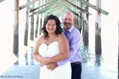 weddings-in-myrtle-beach-sc97