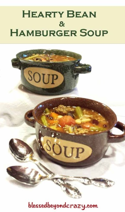 hearty soup6