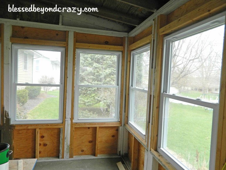 pallet sunroom1