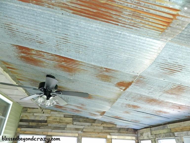tin ceiling 3