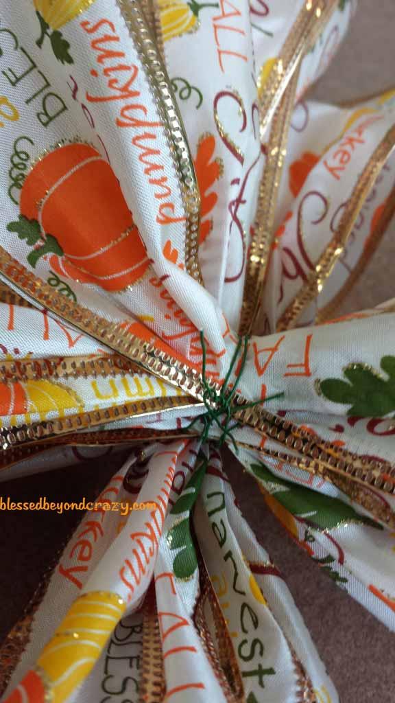 fall wreath14
