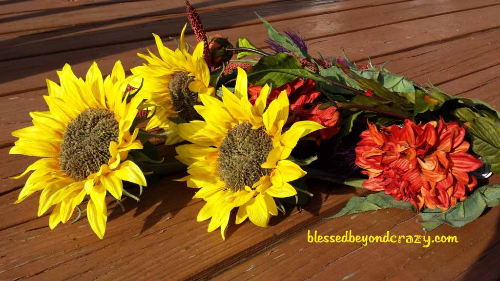 fall wreath8-1