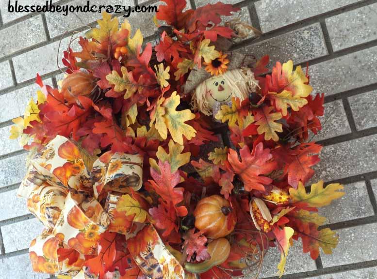 fall wreath_edited-1