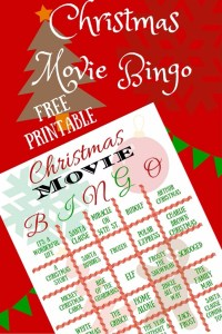 Christmas-Movie-Bingo