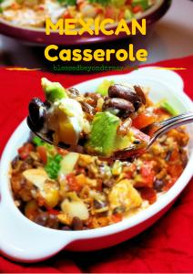 MEXICANCasserole (1)