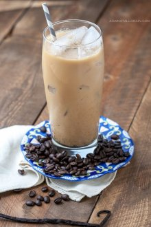 Iced_Vanilla_Coffee-006