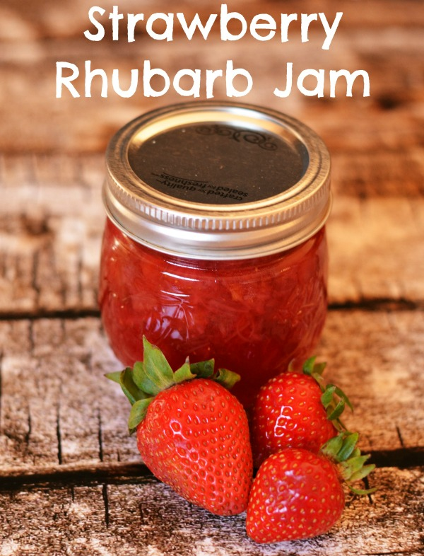 strawberry_rhubarb_jam_600