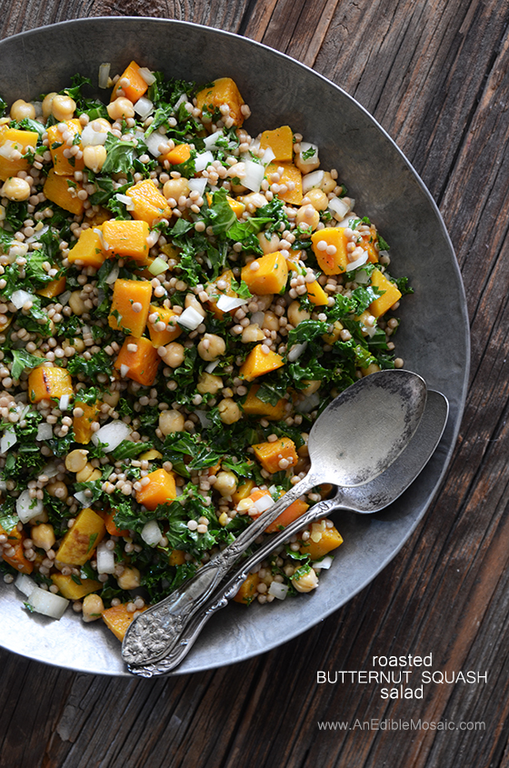 Roasted-Butternut-Squash-Salad-with-Chickpeas-Kale-and-Pearl-Couscous