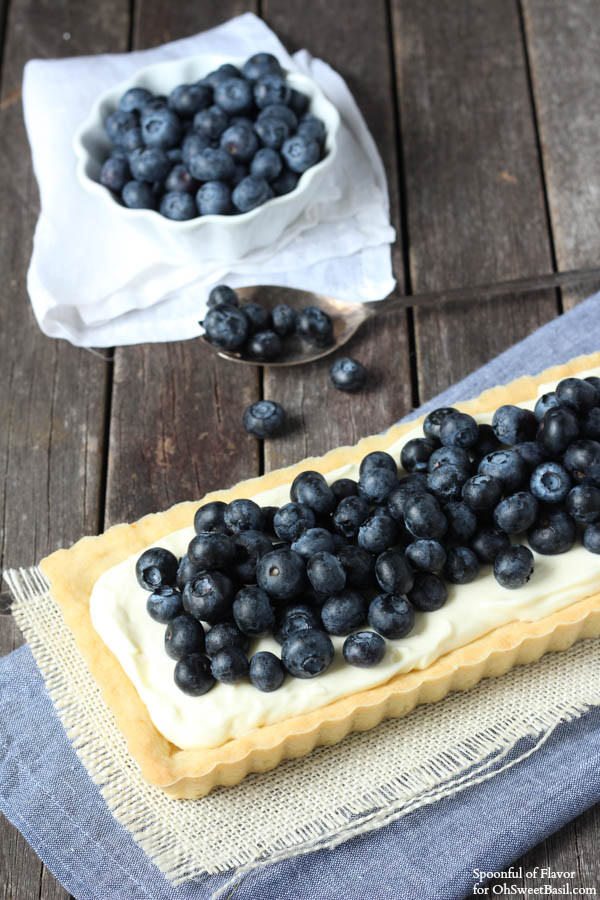 Blueberry-Mascarpone_Tart