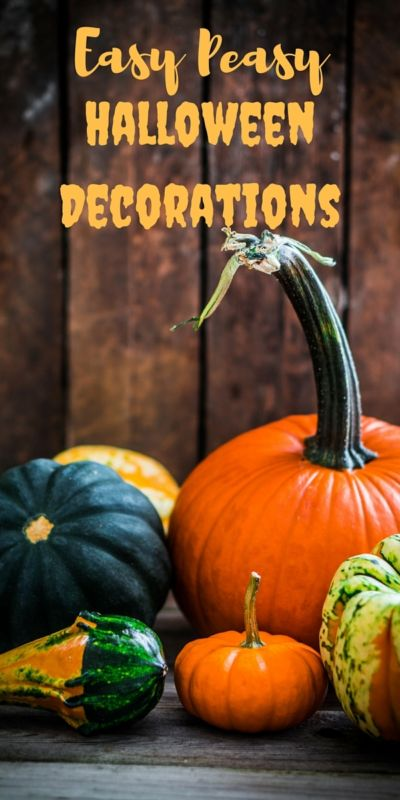pinterest-easy-peasy-halloween-decorations