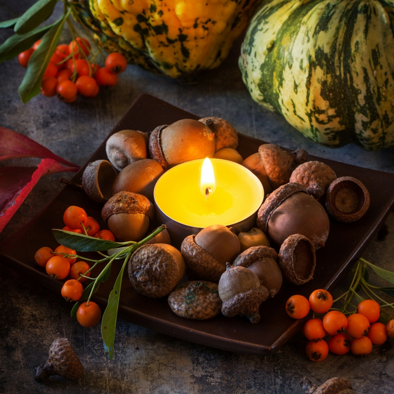 Easy Peasy Halloween Decorations 4