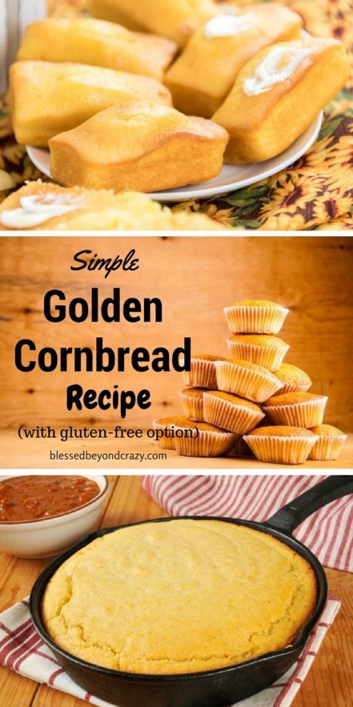 simple-golden-cornbread-recipe-2