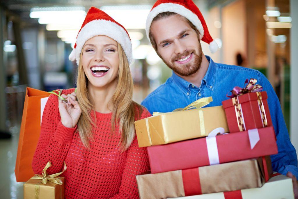 Naughty or Nice List christmas