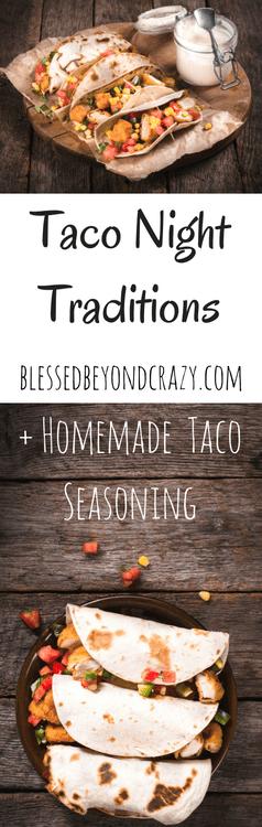 taco-night-traditions