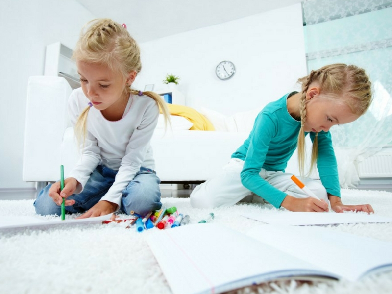 Help Your Child Channel Their Inner Creativity