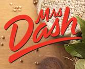 Spice Things Up with Mrs. Dash (Review)