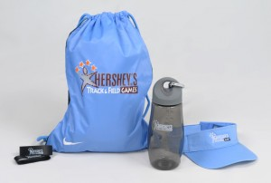 Hershey's Prize Pack