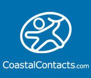 Coastal Contacts is Giving Away 10,000 Free Pairs of Glasses