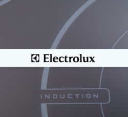 Electrolux Accessories