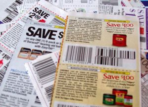 Coupon Dos & Don'ts