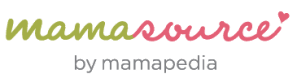 Mamasource – Another Fantastic Deal Site