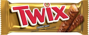 Be the Coolest House on the Block this Halloween with TWIX! #Giveaway