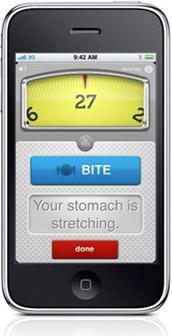 80bites diet