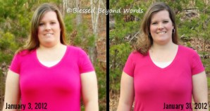 My Final Weigh In for the #DietBet Mom Bloggers Challenge